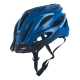 LED MTB HELMET