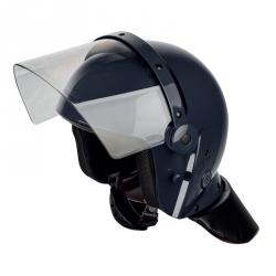 Riot helmet MO 16