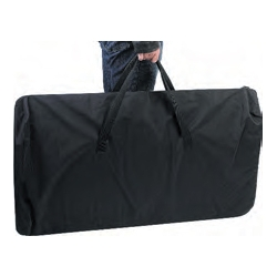 Transport carry bag per BR 300