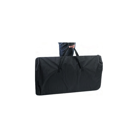 Transport carry bag per BR 300