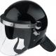 Riot helmet MO 12