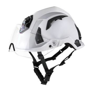 Casque Fox